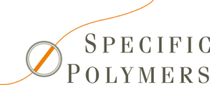 Specific Polymers